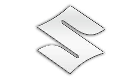 logo suzuki motor le motos logo suzuki les marques de voitures