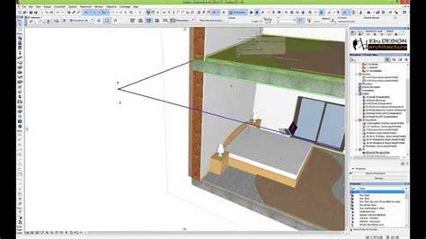 toilet layout archicad archicad interior design tutorial design decoration