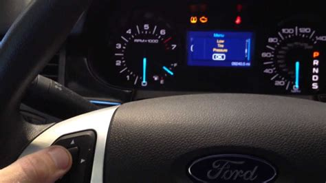 ford fusion warning lights ford fusion warning lights 2018 2019 2020 ford cars