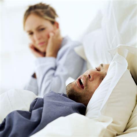 Sleep Apnea by Resources Newsletters Sleep Apnea
