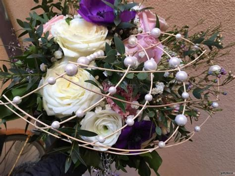fiori lilla per matrimonio lilla floral design allestimenti floreali per matrimoni