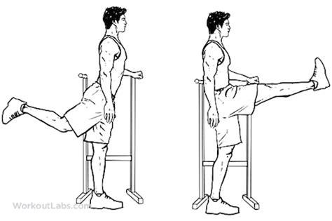 hip swing health tip casting networks blog