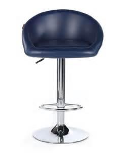 bluebell ergonomic bar stool kiva buy bluebell ergonomic
