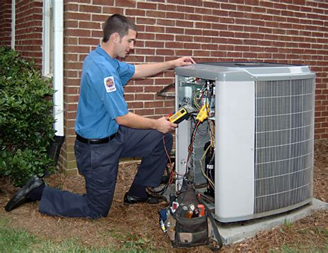 jupiter air conditioning licsensed and insured jupiter air conditioning repair contractors