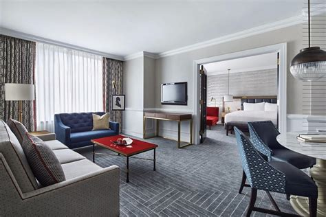 3 bedroom hotel suites in washington dc commercial cut arts