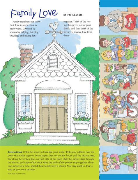 sugardoodle nursery ideas 25 best ideas about sunbeam lessons on baby