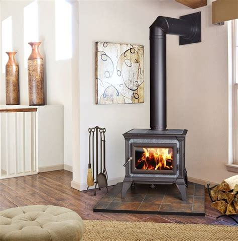 Best Soapstone Wood Stove - 25 best ideas about soapstone wood stove on