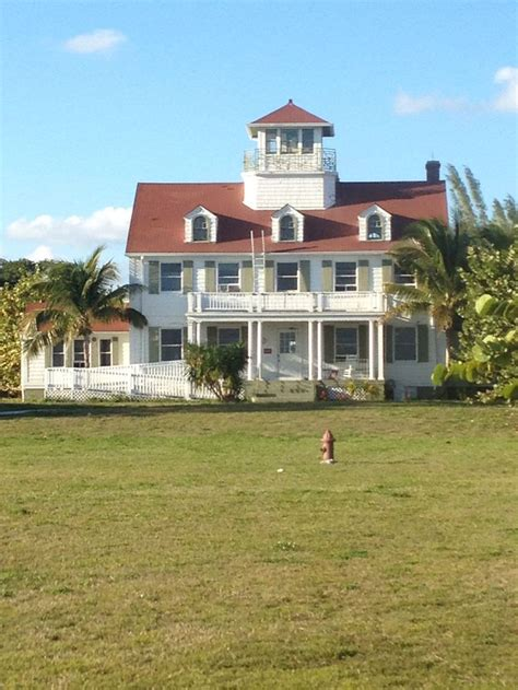kennedy house in palm 25 best ideas about kennedy compound on the