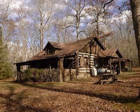 panoramio photo of cabin 7 seneca state forest