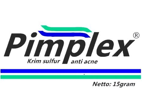 Salep Benzolac testimoni pimplex kertas santai