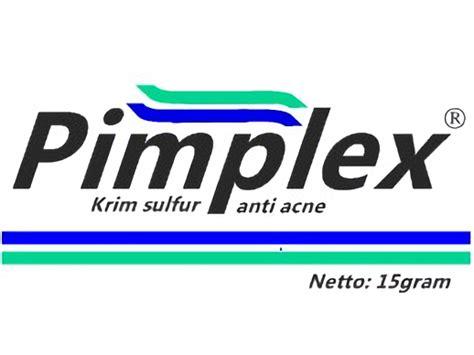 Salep Jerawat Benzolac testimoni pimplex kertas santai