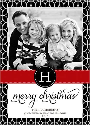 pick   holiday card  shutterfly