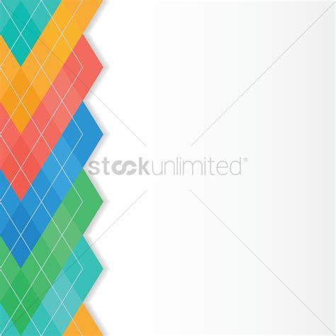 background design for layout creative background design vector image 1960875