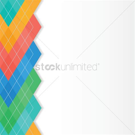 %name Colorful Backdrop   Abstract Colorful Circle Background Wallpaper   123Freevectors