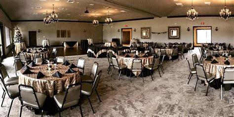 intimate wedding venues dallas intimate weddings dallas tx mini bridal