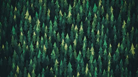 cool wallpaper high resolution download forest wallpaper high resolution is cool wallpapers
