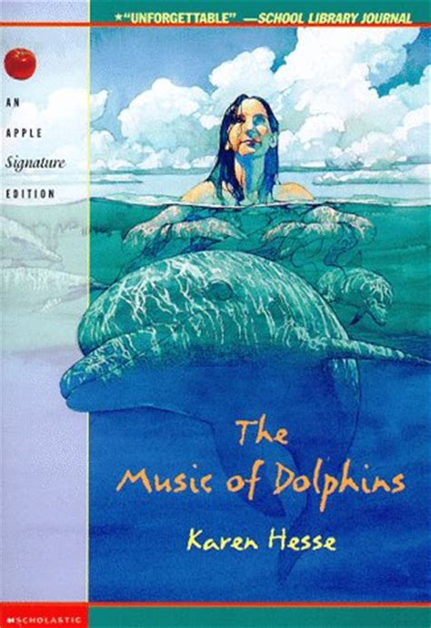 Zaira And The Dolphins Ebooke Book the of dolphins by hesse reviews discussion