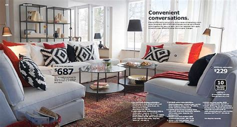 Ikea Living Room Chair by 20 Inspiring Ikea Furniture 2013 Best Catalog For Your Home Home Design And Interior