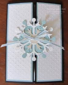 sherry s sted treasures winter wedding invitations