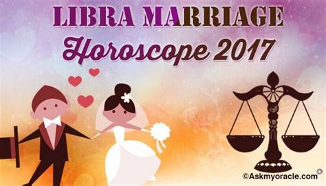 libra man and virgo woman love compatibility libra man