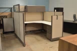 herman miller refurbished workstations