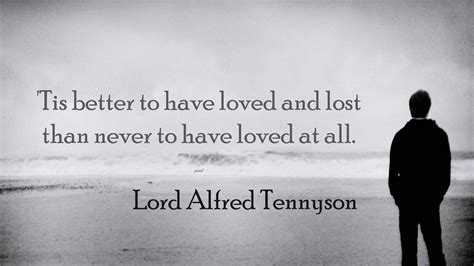 quotes  love wallpapers pictures images