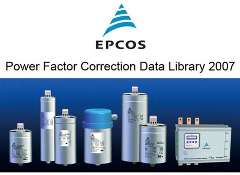 epcos capacitor dealer in chennai epcos power factor capacitor 28 images epcos introduces 56 kvar power capacitor for power
