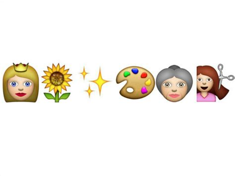 disney film in emoji can you match 14 disney movies with these emoji clues