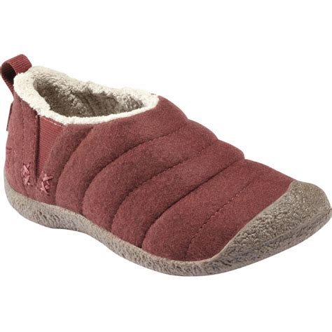 keen s slippers keen howser wool slipper s backcountry