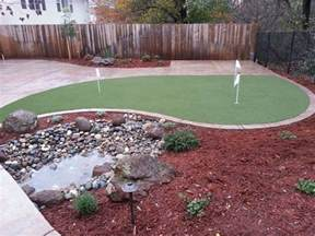 small yard landscaping roseville ca photo gallery