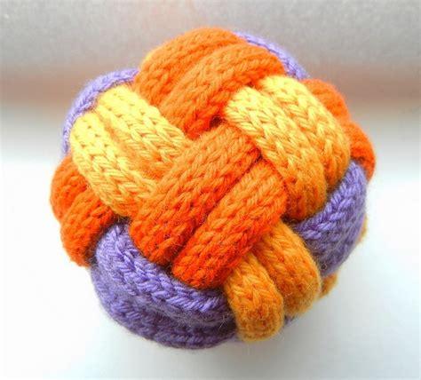 balls up pattern ravelry braid balls braided cornrows in ball hairstylegalleries