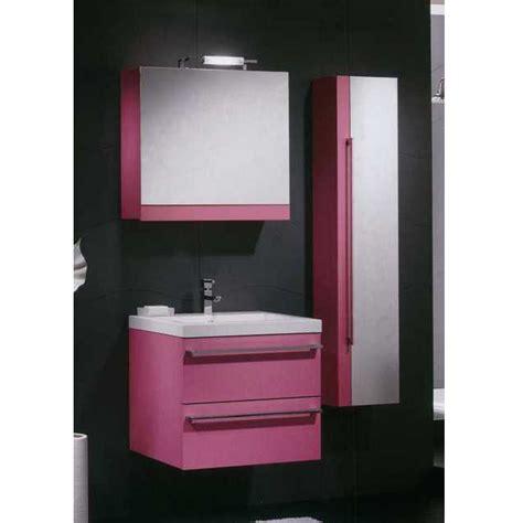colonne bagno sospese colonne bagno sospese ispirazione design casa