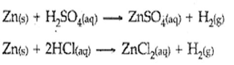 Mengapa Eksperimen Kecil Selalu Gagal Kropotkin kimiaunsyiah sifat senyawa ion 1 struktur susunan