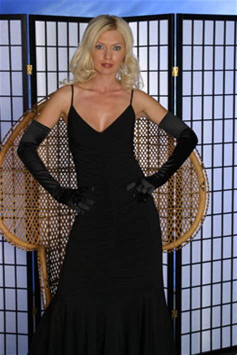sissy stories welcome to sissyville 800 601 6975 sissy training with mistress cassandra welcome to
