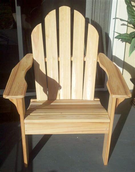 norm woodworking norms chair build nyws by buckeyetd lumberjocks