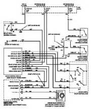 wiring diagram article sourcemirafiori wiring and diagram