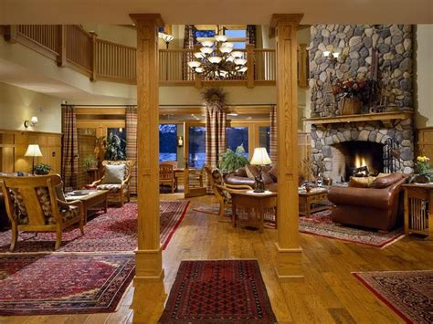 great rustic lodge cabin home decor decorating ideas ideas design rustic cabin decor ideas interior
