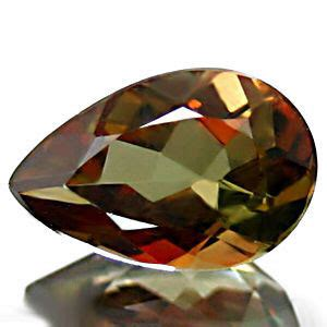 andalusite gem | www.pixshark.com images galleries with