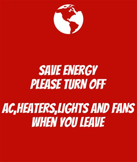 mass save light bulb offer save energy please turn off ac heaters lights and fans