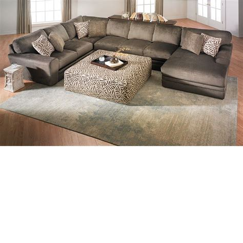 the dump sectionals 74 best new products images on pinterest dump furniture