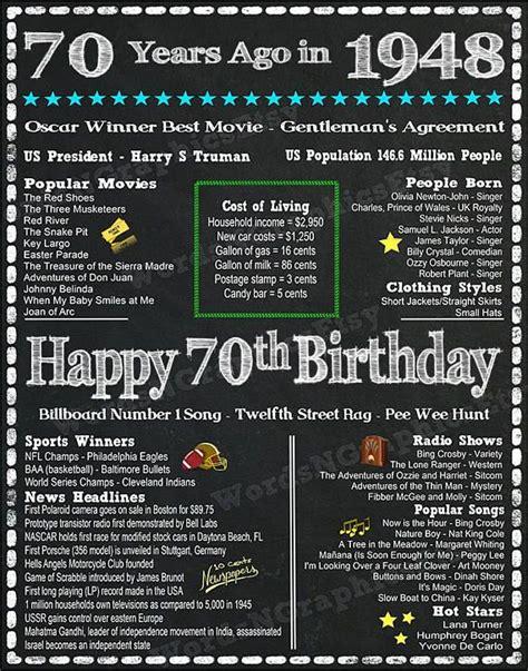 Pin By Patsy Mckinney On  Ee  Birthday Ee   Party  Ee  Ideas Ee    Ee  Birthday Ee