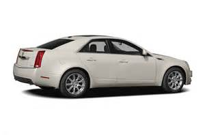 Price Of Cadillac Cts 2010 Cadillac Cts Price Photos Reviews Features