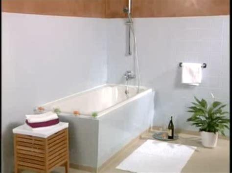 smalto per vasche da bagno smalto vasca da bagno jaeger harpo spa