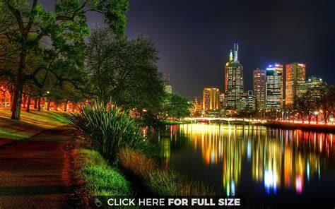 cool wallpaper melbourne melbourne wallpapers photos and desktop backgrounds up to