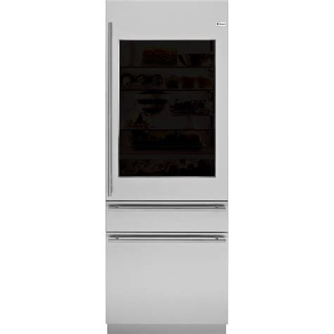right hand swing microwave zkgt304nrh ge 84 quot european glass door panel kit right