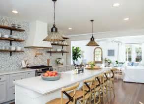 hgtv tile backsplash pictures tips kitchen childers glass ideas amp from