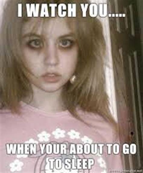 Creepy Girlfriend Meme - blanche dumas blanche2dumas twitter