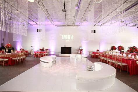 the empire room dallas tx wedding venue