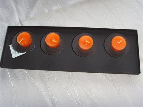Kerzenhalter Für 4 Kerzen by Kerzenhalter Metall Neu Und Gebraucht Kaufen Bei Dhd24