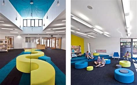 interior design school ta unique school furniture design school library school furniture students and school